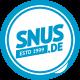snus.de